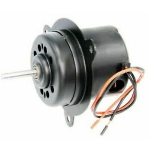 AC/Heater Blower Motor for 1966-1970 MoPar B-Body & C-Body