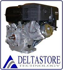 ENGINE BENZINMOTOR MOTEUR MOTOR 4T 13HP LOMBARDINI ACME COTIEMME INTERMOTOR