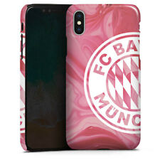 Apple iPhone Xs Premium Case Cover - Floating Girly - FCB