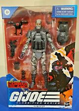 "GI Joe Classified Series Firefly Cobra Island Target Exclusive Hasbro 6"" Inch"