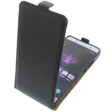 étui pour Cubot X17 smartphone style rabattant Pochette de protection