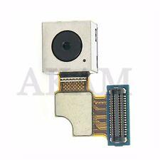 Samsung Galaxy S3 III GT i9300 Cámara Trasera Trasera Módulo Flexible Cable pieza de reparación de Reino Unido