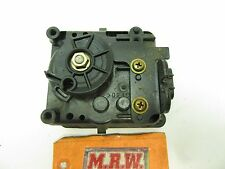 fits 02-06 RSX CRUISE CONTROL UNIT ACTUATOR MOTOR SPEED COMPUTER 030100-1330 OEM