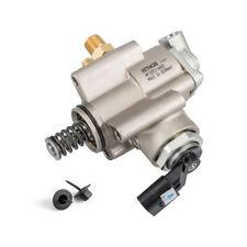 HITACHI High Pressure Fuel Pump For 2.0T AUDI A3 S3 VW Seat Skoda 06F127025K