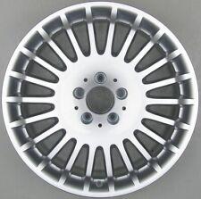"""2094014702 Mercedes 209 CLK Multi Spoke Wheel 8.5 x 18"""" ET30 X2045"""