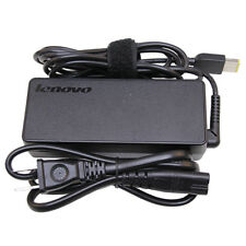 Original LENOVO ThinkPad L T L440 T470p T460p T540p T440p AC Charger Adapter