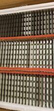 Lot Of 525 Lumex LCD-H502M44TF-1D DISPLAYS