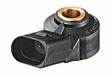 BOSCH Knock Sensor Fits AUDI A3 BENTLEY SEAT Leon SKODA VW Gol 1.0-6.8L 1994-