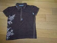 Polo LENNY & LOYD Taille S