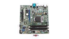 Dell 48DY8 Placa de Sistema Precisión T1700 Mt Extraído de Nuevo Caja