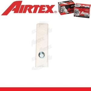 AIRTEX Fuel Strainer for GMC S15 JIMMY 1991 V6-4.3L