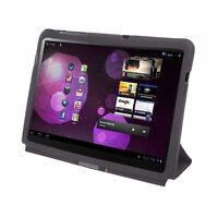 CUSTODIA SMART COVER PIEGHEVOLE per Samsung Galaxy Tab 2 P5100 P5110 P7500