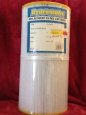 Hydromatic Replacement Filter Cartridge