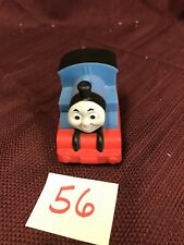 My First Thomas The Train Bath Squirter Toy