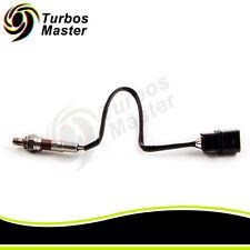 Air Fuel Ratio Oxygen Sensor Fit 04-09 Elantra Spectra Spectra5 2.0L 39210-23900