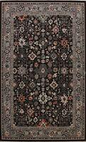 7x10 Geometric Ziegler Turkish Area Rug Oriental Traditional Living Room Carpet