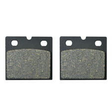 Front Brake Pads for BMW K 75 C RT S K 100 LT RS RT R 80/R 80 RT R 100 RS RT
