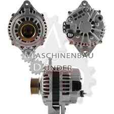 Honda Passport Isuzu Amigo Axion Rodeo Alternator 90A New