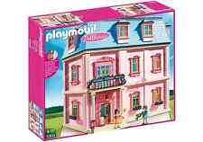 Playmobil 5303 Dollhouse - Casa de muñecas romántica - New and sealed