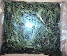 Stevia Leaves 100gms - Loose - A natural Sweetener- Sugar-free