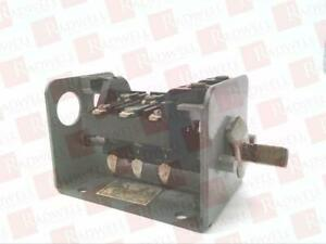EATON CORPORATION 9441H241A / 9441H241A (USED TESTED CLEANED)