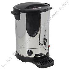 Water Boilers Kitchen Equipment