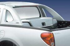 MITSUBISHI L200 2006 ROLL BAR CARRYBOY 4 PORTE, 2 CAB