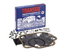 AUTOMATIC TRANSMISSION 1 2 SHIFT KIT TURBO 400 TH400 CHEV 308 AUTO TRANS V8 GMH