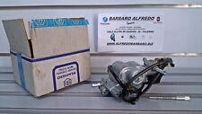 Carburatore cosa piaggio125 inclusi aria automatica e rubinetto elettrico