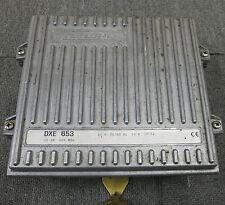Teleste DXE 653 Universal Wideband Amplifier ,TV Receiving Equipment