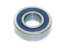 For 1983-1989 Mitsubishi Starion Wheel Bearing Rear Outer Timken 39724BS 1984