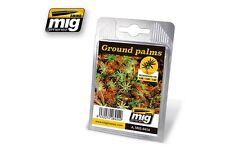 AMMO OF MIG A.MIG-8454 Ground Palms