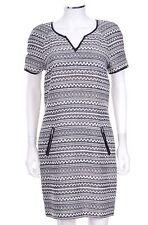 Rebecca Taylor Knee Length Dresses for Women  80bacd976