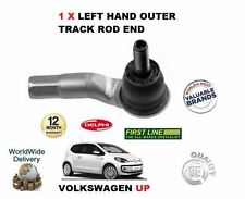pour VOLKSWAGEN VW UP 1.0 2012> NEUF 1 x coté gauche extérieur