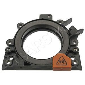 Crankshaft Shaft Seal FEBI For VW SEAT SKODA AUDI Bora Flight Lupo 30103171H