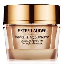 Estée Lauder  Revitalizing Supreme- Crème globale anti-âge 30 ml sans boite
