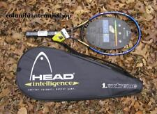 New Head i.Extreme Extreme Intelligence (hard to find) tennis racket 4 1/2 (4)