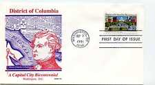 2561 Distric of Columbia GAMM FDC
