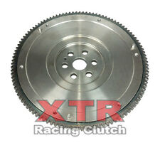 XTR HD NODULAR CLUTCH FLYWHEEL for 1990-2005 HONDA CIVIC CRX DEL SOL D15 D16 D17