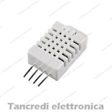 DHT-22 sensore digitale di umidità e temperatura DHT22 sensor arduino AM2302