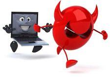 ClamAV Antivirus & Anti Spyware Software for Windows