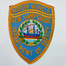 Motor Vehicle Department of Safety New Hampshire NH Patch