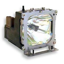 ALDA PQ Original Lámpara para proyectores / del LIESEGANG dv370