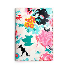 Ban.do Bando Getaway Passport Holder Florabunda