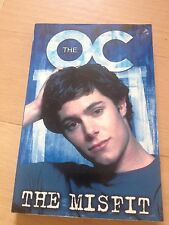 THE OC, THE MISFIT. ISBN 014 1319089