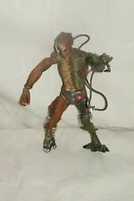 1998 McFarlane Toys Spawn Re Animated Reanimated