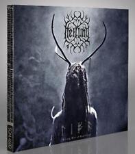 Lifa - Heilung Live at Castlefest Audio CD