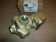 Ross Pneumatic Solenoid Valve 2773B4001 120Vac New In Box