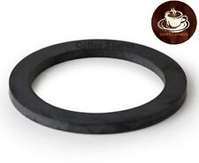 Isomac Group Seal 71 x 54 x 4.5mm for espresso coffee machine