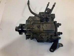 Ford Transit MK6 2000 - 2006 Fuel Injection Pump VP44